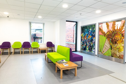 Healthcare-Fit-Out-and-Refurbishment